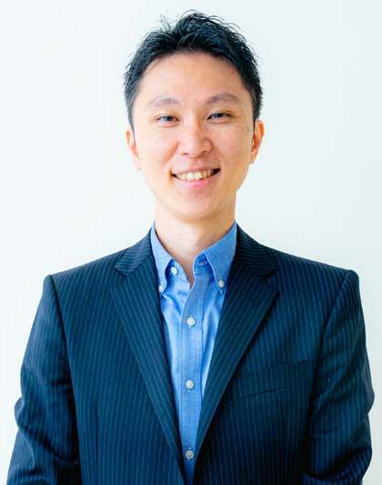 Jumpei Kobayashi